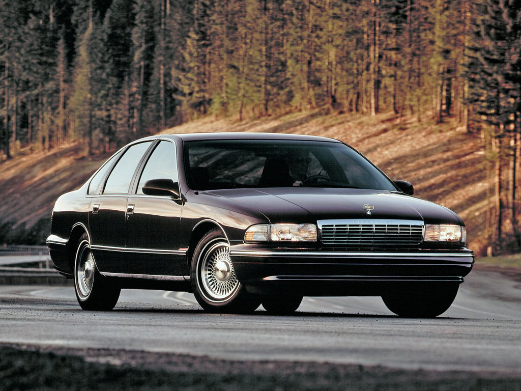 x6pr-chevrolet-caprice-iv-sedan-57-at-26
